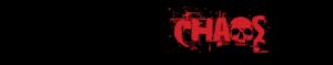 ccdotcom-logo